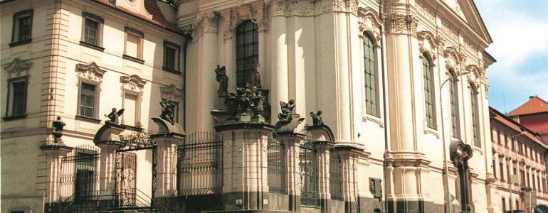 Národní památník hrdinů heydrichiády