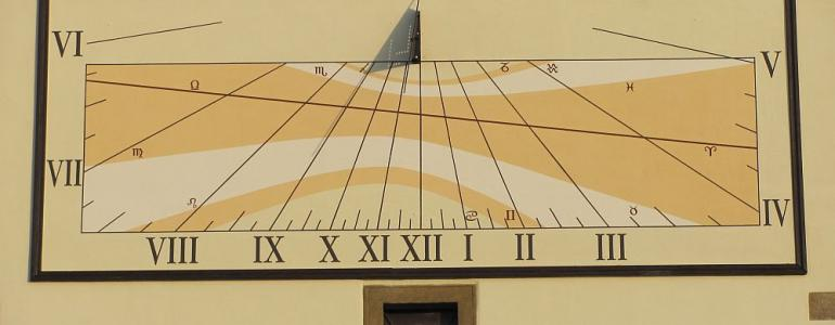 Zvonice - Lipník nad Bečvou