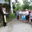 Obnovení tradice Křížové cesty2