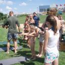 Léto u vody2