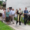 Obnovení tradice Křížové cesty3