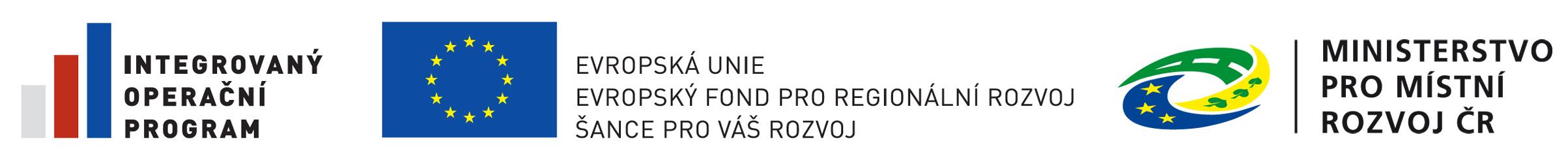 logo IOP   EU   MMR   1